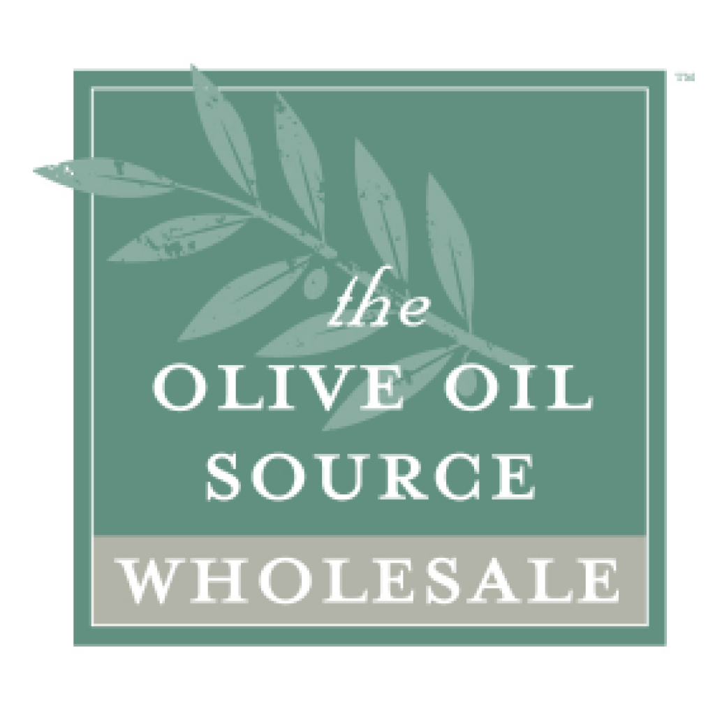 The olive source